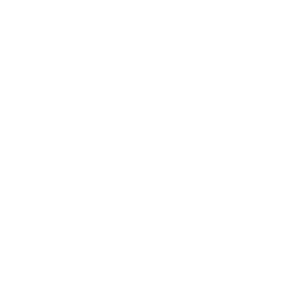 the connect icon with a piece of mail open